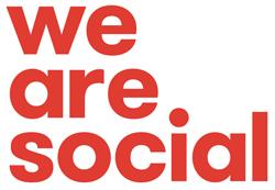 Logo_WeAreSocial