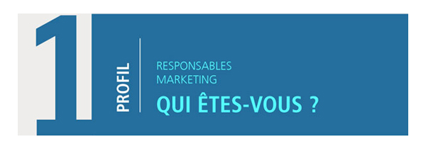 home moral des responsables marketing