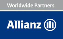 logo Allianz Worldwide Partners
