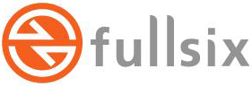 logo Fullsix France