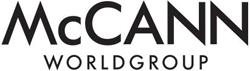 logo McCann Worldgroup