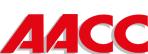 logo_AACC