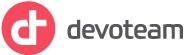 logo_Devoteam