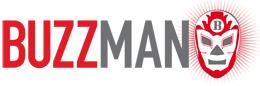 logo_buzzman