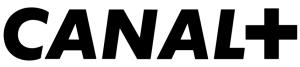 Canal-Plus logo