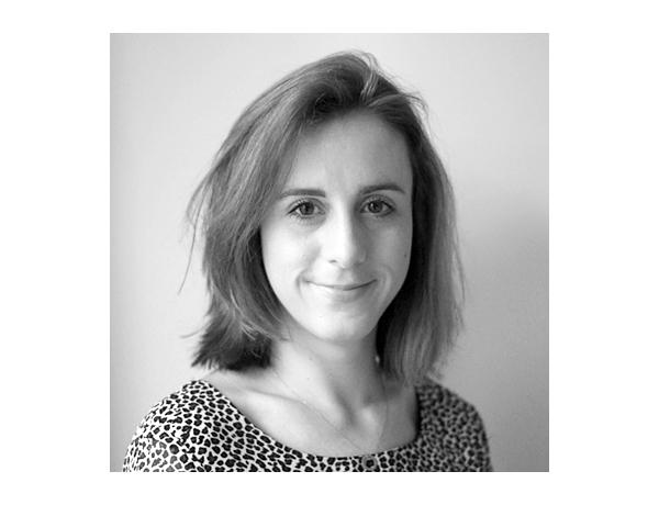 Elsa Mélique_pour Culture RP