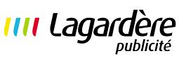 Lagardere-Publicité_logo