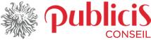 Logo_Publicis_Conseil