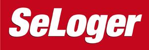 Seloger-logo