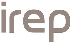 irep_logo