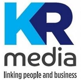 kr-media-logo