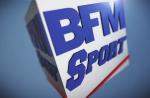 logo BFM Sport