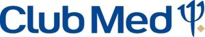 logo Club Méditerranée