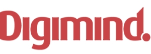 logo Digimind