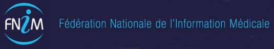 logo Fédération de l'information médicale