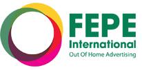 logo Fédération européenne de la publicité extérieure