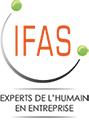 logo Institut français d'action sur le stress
