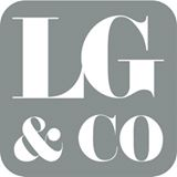 logo Laurent Guyot & Co