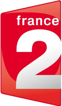 logo-france-2