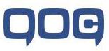 logo_909c