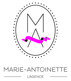 logo_Agence Marie-Antoinette