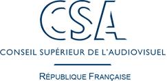 logo_CSA