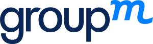 logo_GroupM