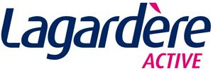 logo_Lagardère activr