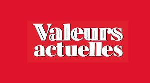 logo_Valeur_Actuelle