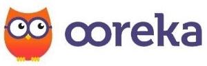 logo_ooreka