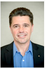 Franck Mathot
