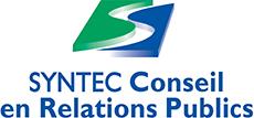 Syntec-Conseil_logo