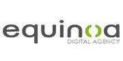 logo Equinoa