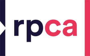 logo-RPCA