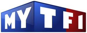 logo-mytf1