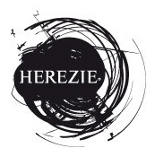 logo_Herezie_Group