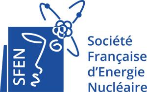 Logo_ SFEN