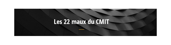 Infographie logo_Cmit