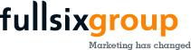 Logo_Fullsix_Groupe