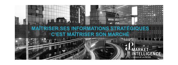 Market-Intelligence-lArgus-de-la-presse
