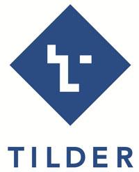 New-LOGO-Tilder