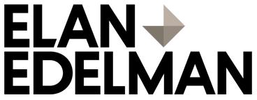 logo Elan Edelman