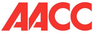 logo-aacc