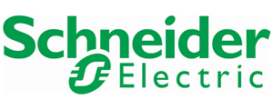 logo-schneider-electric