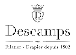 logo_Descamps