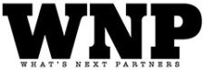 logo_WNP
