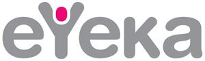 logo_eyeka
