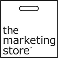 the-marketing-store