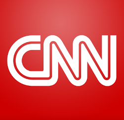 Cnn_Internationale_logo