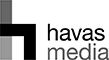 Havas_Media_Logo